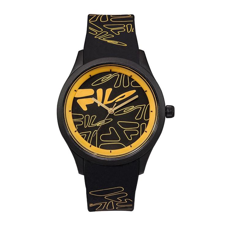 【 FILA / フィラ 】腕時計 38-129   TN SQUARE   詳細画像1
