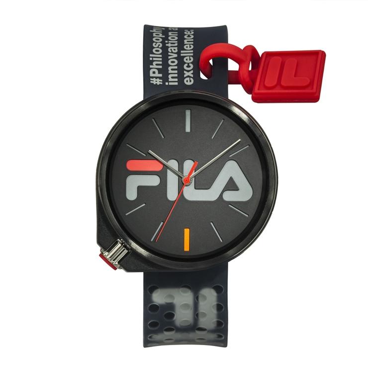 【 FILA / フィラ 】腕時計 38-199   TN SQUARE   詳細画像1