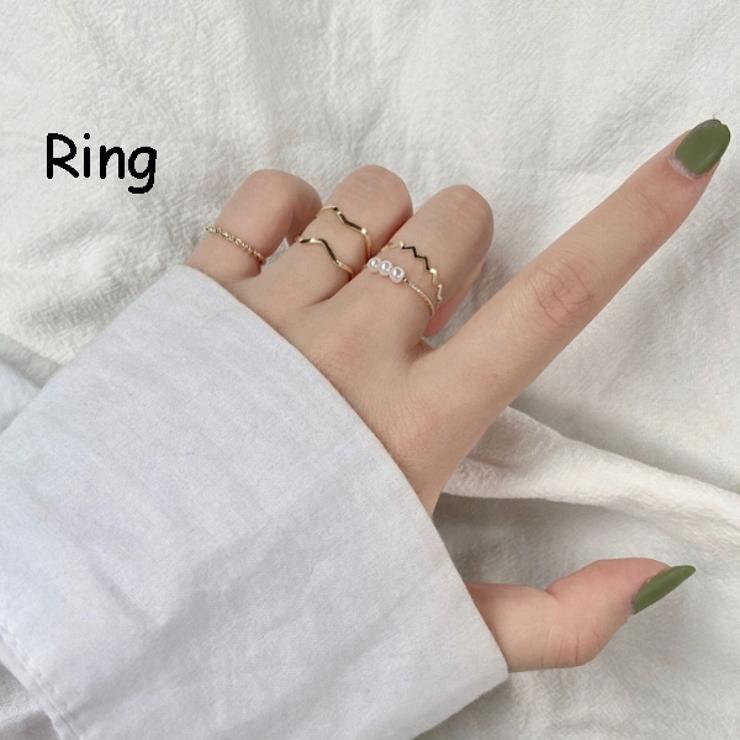 リング,指輪, | 詳細画像