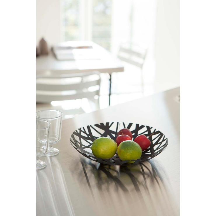 YAMAZAKIの食器・キッチン用品/食器(皿・茶碗など)   詳細画像