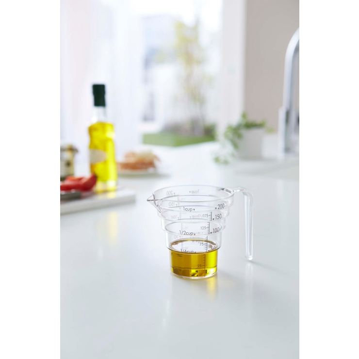 YAMAZAKIの食器・キッチン用品/グラス・マグカップ・タンブラー   詳細画像