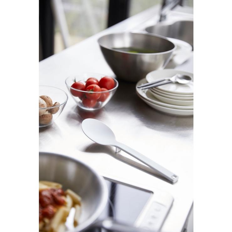 YAMAZAKIの食器・キッチン用品/箸・カトラリー | 詳細画像