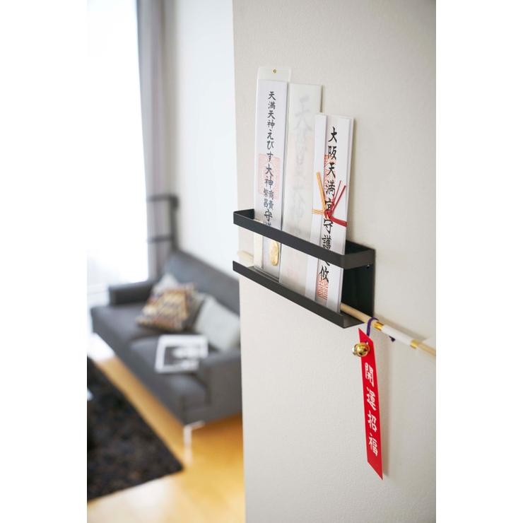 YAMAZAKIの寝具・インテリア雑貨/収納雑貨   詳細画像