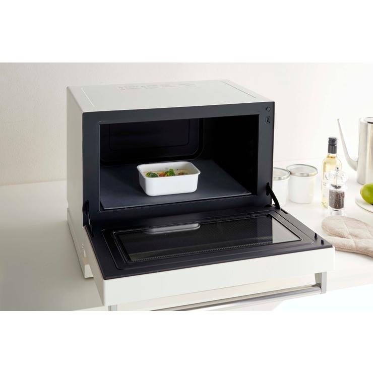 YAMAZAKIの食器・キッチン用品/調理家電 | 詳細画像