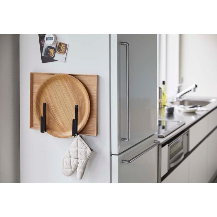 YAMAZAKIの食器・キッチン用品/その他食器・キッチン用品   詳細画像