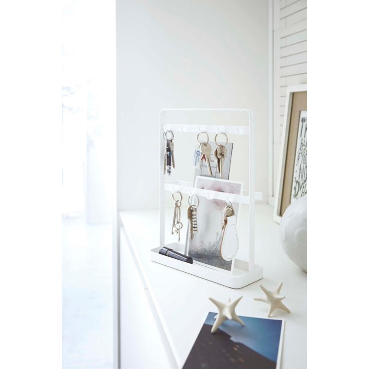 YAMAZAKIの寝具・インテリア雑貨/インテリア小物・置物   詳細画像