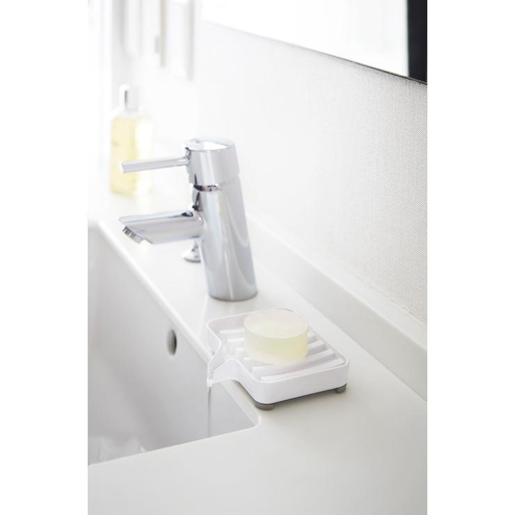 YAMAZAKIのバス・トイレ・掃除洗濯/バス用品 | 詳細画像