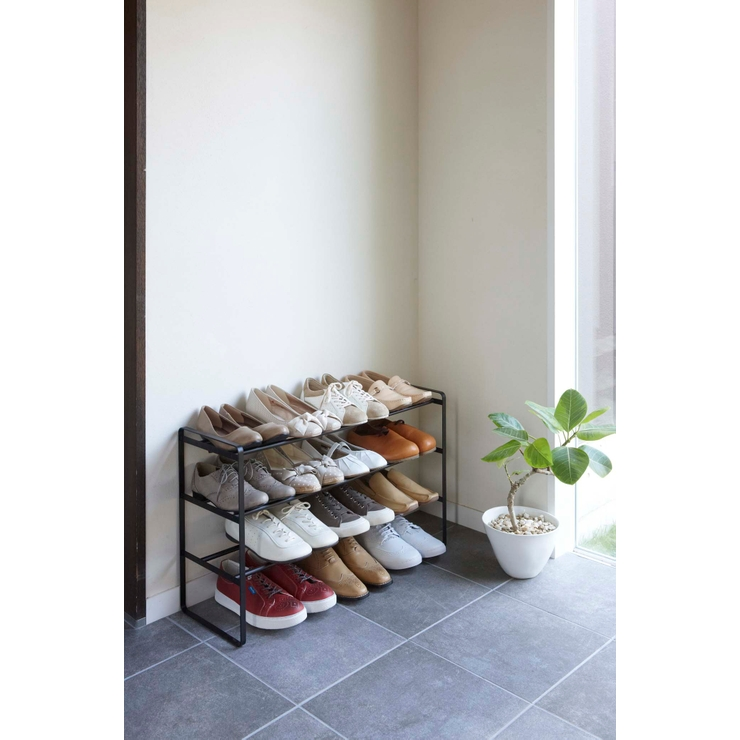 YAMAZAKIの寝具・インテリア雑貨/収納雑貨 | 詳細画像