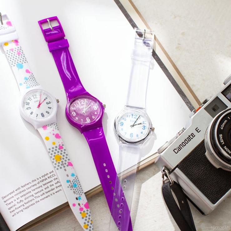 夢展望のアクセサリー/腕時計 | 詳細画像